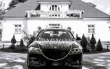 BMW4u - BMW dla Ciebie Krak�w