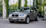 Auto do ślubu BMW X5 PIĘKNE!  Białystok