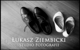 �ukasz Ziembicki Studio Fotografii Mielec