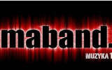 Zespół Muzyczny Weselny REMABAND 100% live! Gdynia
