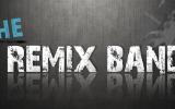 Zesp� muzyczny The Remixband .