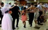 Sax Band Olsztyn
