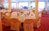 Hotel Go��biewski Bia�ystok