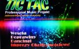 Zespół Muzyczny TIC TAC Jarosław