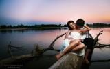 Fotografia �lubna Otwock