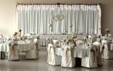 Saffron Restauracja ��d�