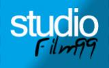 Studio Film99 Luba�