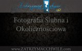 zatrzymacchwile.com Kielce Warszawa Kraków Łódź