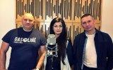 Dj zespół wokalistka na telefon-1000 zł Ząbki