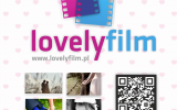 Lovely Film Studio Imielin