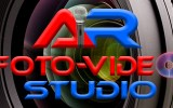 AiR Foto Video Studio Przemyśl