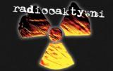 Zespół Muzyczny Radiooaktywni Zabrze