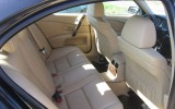 BMW e60 do �lubu - 400 z� Cz�stochowa