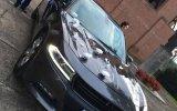 Piękny samochód do Ślubu na Ślub DODGE  Zambrów