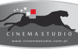 Cinema Studio Zielona G�ra