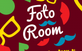 Forobudka Foto Room Żary