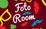 Forobudka Foto Room Żary