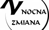 Nocna Zmiana - Zesp� Kielce Kielce