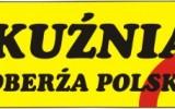 KU�NIA OBER�A POLSKA Toru�
