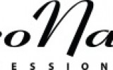 NeoNail Professional - akcesoria do stylizacji paznokci Suchy Las