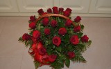 Kwiaciarnia Stefanotis w TESCO Wadowice Wadowice
