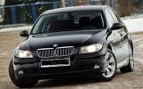 Wynajem Aut do Ślubu. BMW e90 lub Mercedes E-klasa!!!  Szydłowiec