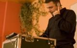 DJ Karoll Kielce