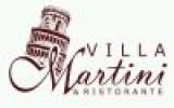 Villa Martini Mi�dzyzdroje