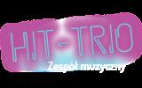 HIT-TRIO  zespół na wesele Lublin