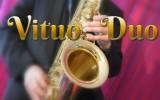 Zesp� muzyczny/weselny VituoDUO Katowice