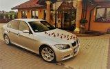 BMWe90Mpakiet spytkowice