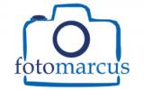 Studio Fotograficzne FOTOMARCUS Zielona Góra