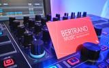 Bertrand Music - Dj na Wesele Olsztyn