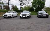 Piękne Audi, Mercedes do ślubu Poznań WOLNE TERMINY poznań