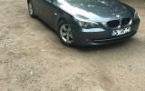 BMW 520D idealne do �lubu ! Ruda �l�ska