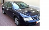Audi A6 do �lubu Cz�stochowa