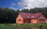 Agrokotlina Toruńska Toruń