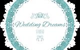 Wedding Dreams Studio - Filmy ślubne, filmowanie wesel Warszawa