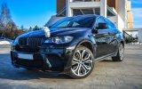 BMW, MUSTANG, MASERATI, MERCEDES i wiele innych | Odjazdowyslub.com Lublin