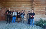 Zespół na wesele,zabawe,sylwestra, andrzejki,studniówka itp Świebodzice Wałbrzych Świdnica