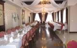 Hotelik Ora�ski Stronie �l�skie