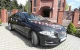 Jaguar, Audi, Jeep, Lexus przepiękne auta na ślub Kraków Kraków