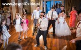 Zespół Muzyczny OXIDE Warszawa