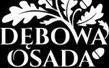 Dębowa Osada Inowrocław
