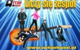 WITIW Band 100% muzyka na �ywo! Wroc�aw