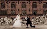 Wideofilmowanie Fotografia Studio Maxmultimedia Kwidzyn