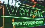 Zespół muzyczny Voyager Dobrodzień
