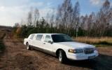 Wynajem ekskluzywnej limuzyny na imprezy okoliczno�ciowe Cz�stochowa