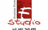 FOGA STUDIO Krystian Forster Zielona Góra