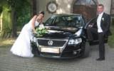 Miło i komfortowo do ślubu Bydgoszcz